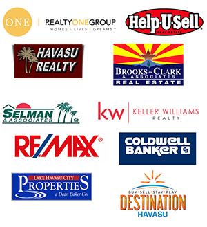Lake Havasu Real Estate Magazine